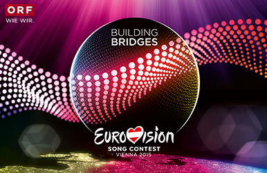 ESC - Building Bridges