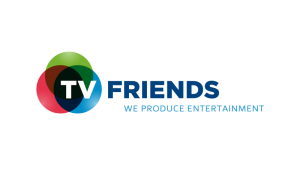 tvfriends-logo